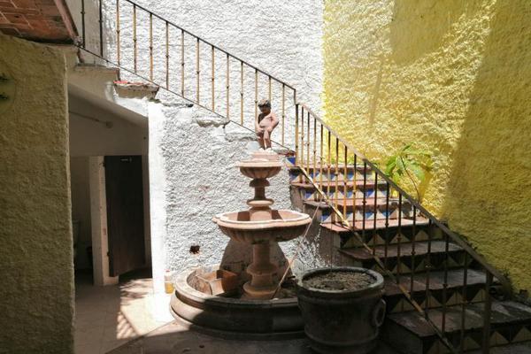 Foto de bodega en venta en centro , acapulco de juárez centro, acapulco de juárez, guerrero, 16221002 No. 02