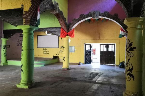 Foto de bodega en venta en centro , acapulco de juárez centro, acapulco de juárez, guerrero, 16221002 No. 04