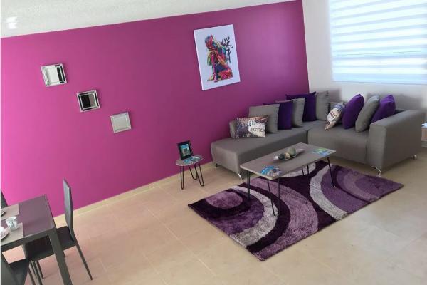 Foto de casa en venta en  , centro, actopan, hidalgo, 6144693 No. 02