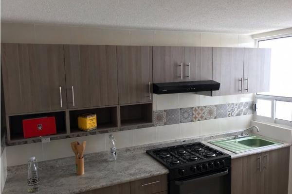 Foto de casa en venta en  , centro, actopan, hidalgo, 6144693 No. 05