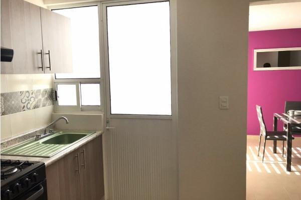 Foto de casa en venta en  , centro, actopan, hidalgo, 6144693 No. 06