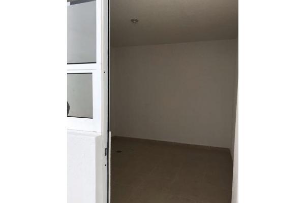Foto de casa en venta en  , centro, actopan, hidalgo, 6144693 No. 07