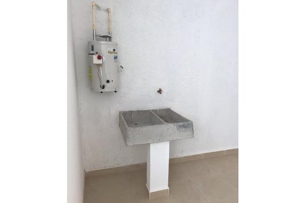 Foto de casa en venta en  , centro, actopan, hidalgo, 6144693 No. 08