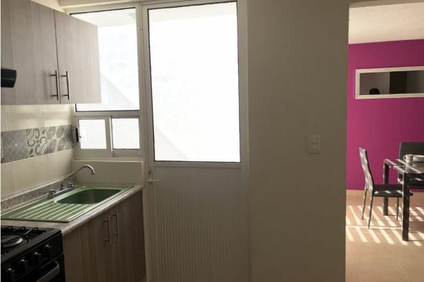 Foto de casa en venta en  , centro, actopan, hidalgo, 6144693 No. 10