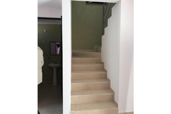 Foto de casa en venta en  , centro, actopan, hidalgo, 6144693 No. 11