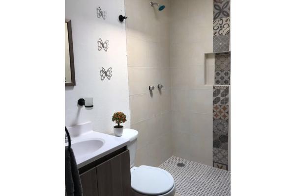 Foto de casa en venta en  , centro, actopan, hidalgo, 6144693 No. 12