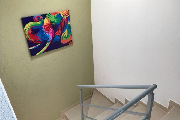 Foto de casa en venta en  , centro, actopan, hidalgo, 6144693 No. 14