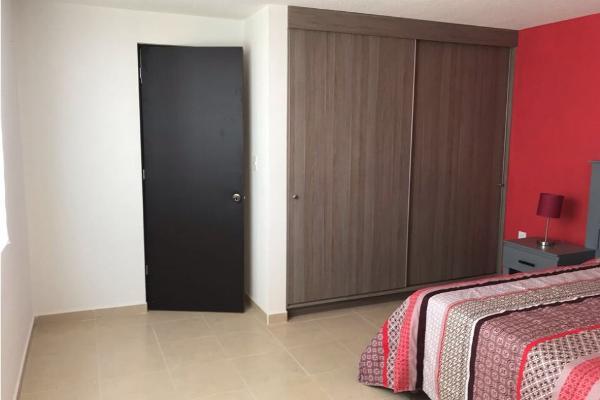 Foto de casa en venta en  , centro, actopan, hidalgo, 6144693 No. 15