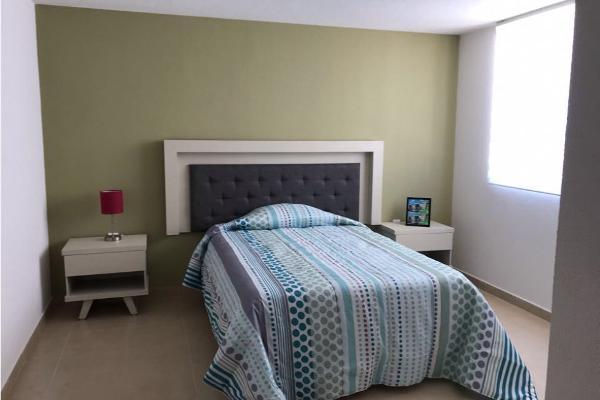 Foto de casa en venta en  , centro, actopan, hidalgo, 6144693 No. 18