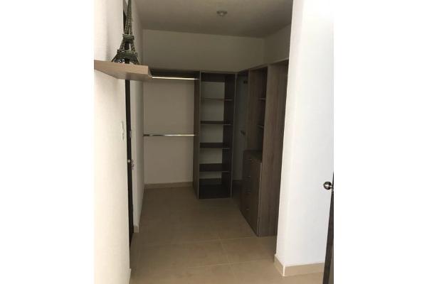 Foto de casa en venta en  , centro, actopan, hidalgo, 6144693 No. 19