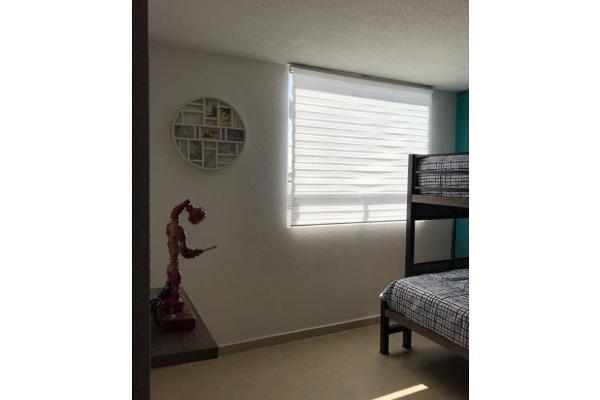 Foto de casa en venta en  , centro, actopan, hidalgo, 6144693 No. 21