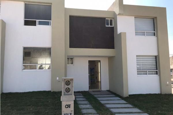 Foto de casa en venta en  , centro, actopan, hidalgo, 6144693 No. 23