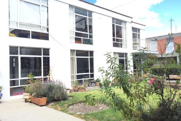 Foto de casa en venta en  , centro, apizaco, tlaxcala, 4225492 No. 03