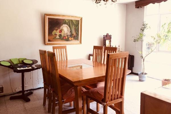 Foto de casa en venta en  , centro, apizaco, tlaxcala, 4225492 No. 04