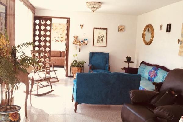 Foto de casa en venta en  , centro, apizaco, tlaxcala, 4225492 No. 05