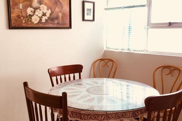 Foto de casa en venta en  , centro, apizaco, tlaxcala, 4225492 No. 06