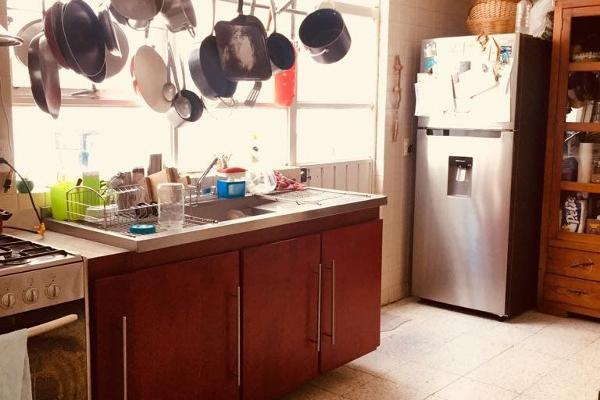 Foto de casa en venta en  , centro, apizaco, tlaxcala, 4225492 No. 07