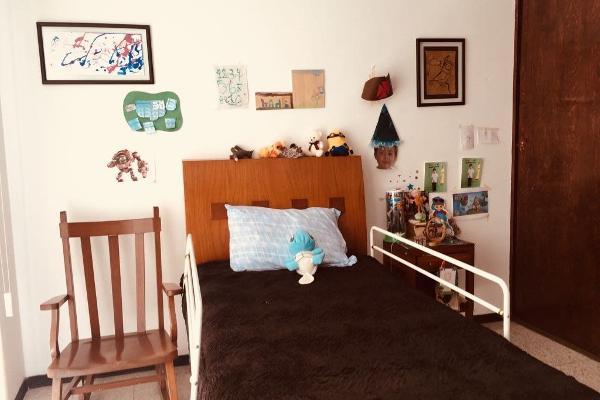 Foto de casa en venta en  , centro, apizaco, tlaxcala, 4225492 No. 09
