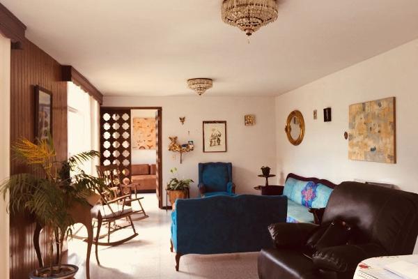 Foto de casa en venta en  , centro, apizaco, tlaxcala, 4225492 No. 10