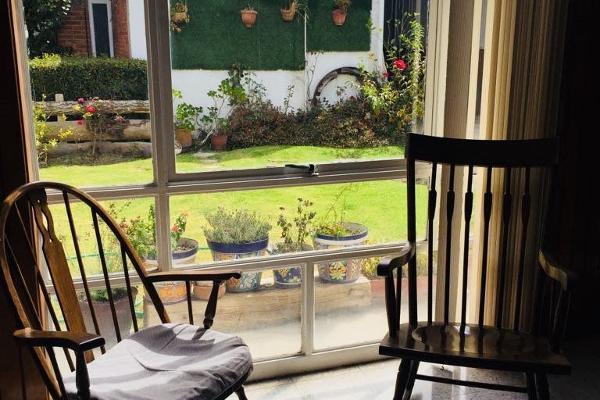 Foto de casa en venta en  , centro, apizaco, tlaxcala, 4225492 No. 11