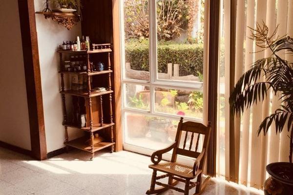 Foto de casa en venta en  , centro, apizaco, tlaxcala, 4225492 No. 12
