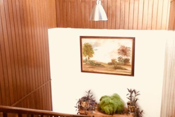 Foto de casa en venta en  , centro, apizaco, tlaxcala, 4225492 No. 13