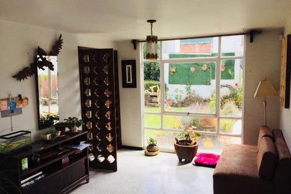 Foto de casa en venta en  , centro, apizaco, tlaxcala, 4225492 No. 14