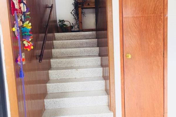 Foto de casa en venta en  , centro, apizaco, tlaxcala, 4225492 No. 15