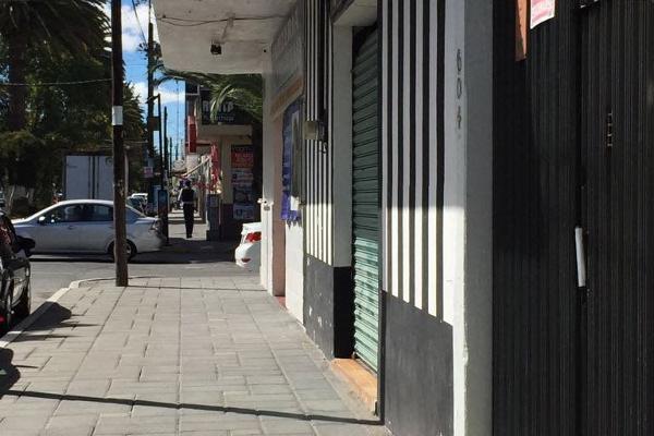 Foto de casa en venta en  , centro, apizaco, tlaxcala, 4225492 No. 19