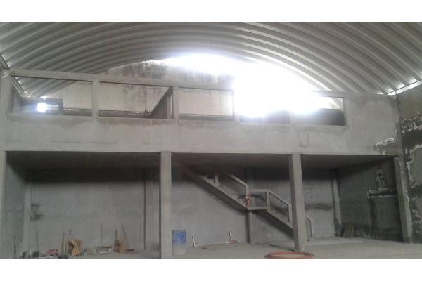 Foto de bodega en renta en  , centro, apizaco, tlaxcala, 5909965 No. 10