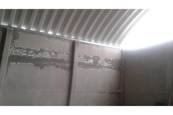 Foto de bodega en renta en  , centro, apizaco, tlaxcala, 5909965 No. 12