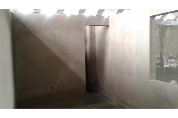 Foto de bodega en renta en  , centro, apizaco, tlaxcala, 5909965 No. 17