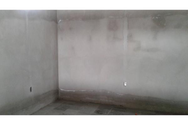 Foto de bodega en renta en  , centro, apizaco, tlaxcala, 5909965 No. 18