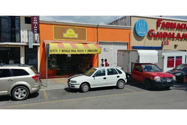 Foto de terreno habitacional en venta en  , centro, apizaco, tlaxcala, 5970094 No. 09
