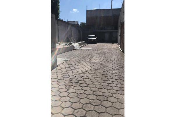 Foto de terreno habitacional en venta en  , centro, apizaco, tlaxcala, 5970094 No. 13
