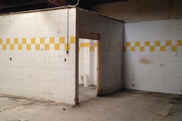 Foto de local en renta en  , centro (área 1), cuauhtémoc, df / cdmx, 14025003 No. 08