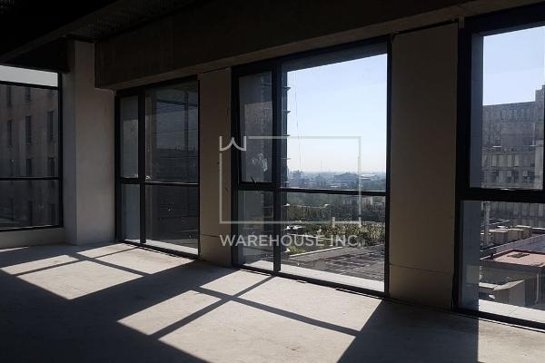 Foto de oficina en renta en  , centro (área 1), cuauhtémoc, df / cdmx, 5312259 No. 03