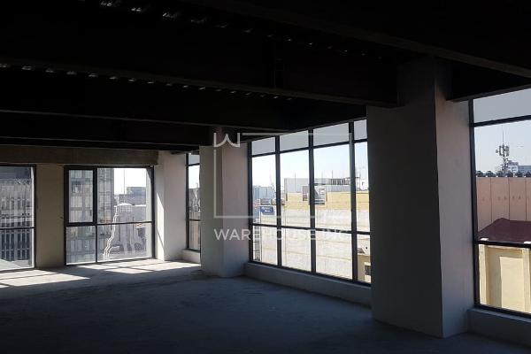 Foto de oficina en renta en  , centro (área 1), cuauhtémoc, df / cdmx, 5312259 No. 26