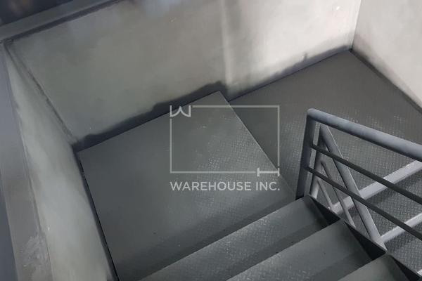 Foto de oficina en renta en  , centro (área 1), cuauhtémoc, df / cdmx, 5312259 No. 28