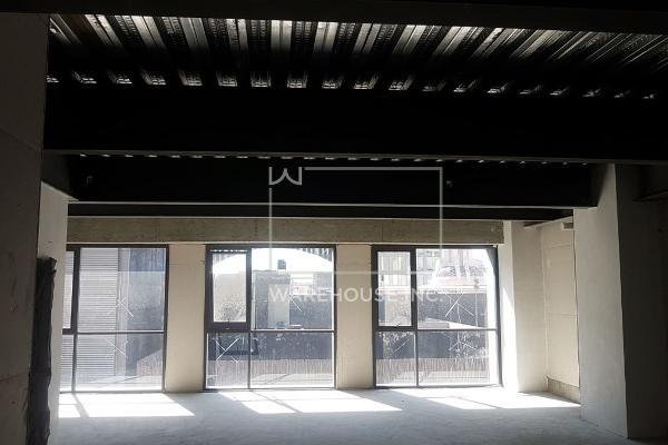 Foto de oficina en renta en  , centro (área 1), cuauhtémoc, df / cdmx, 5312259 No. 30