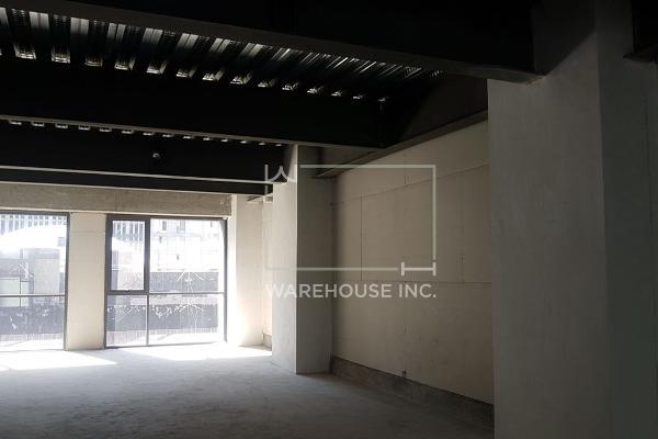 Foto de oficina en renta en  , centro (área 1), cuauhtémoc, df / cdmx, 5312259 No. 31