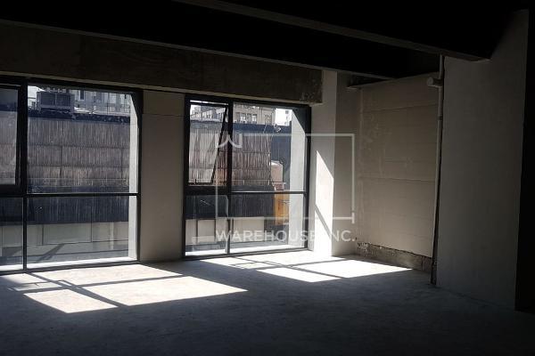 Foto de oficina en renta en  , centro (área 1), cuauhtémoc, df / cdmx, 5312259 No. 32