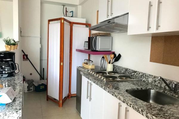 Foto de departamento en renta en  , centro (área 1), cuauhtémoc, df / cdmx, 5857658 No. 06