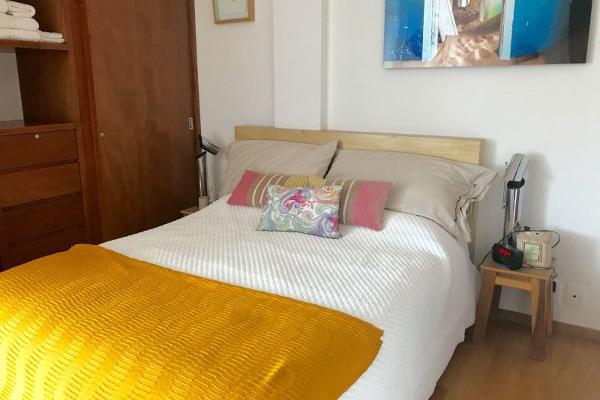 Foto de departamento en renta en  , centro (área 1), cuauhtémoc, df / cdmx, 5857658 No. 10