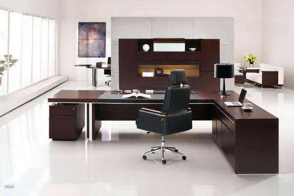 Foto de oficina en venta en  , centro (área 1), cuauhtémoc, df / cdmx, 7259041 No. 10