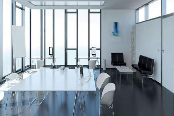 Foto de oficina en venta en  , centro (área 1), cuauhtémoc, df / cdmx, 7267577 No. 08