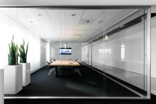 Foto de oficina en venta en  , centro (área 1), cuauhtémoc, df / cdmx, 7267577 No. 11