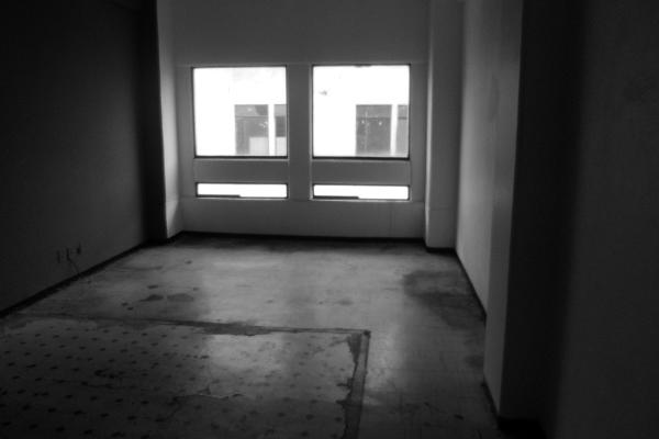 Foto de oficina en renta en  , centro (área 1), cuauhtémoc, distrito federal, 1301931 No. 03