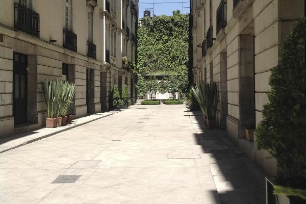 Foto de departamento en renta en  , centro (área 1), cuauhtémoc, distrito federal, 3432258 No. 07