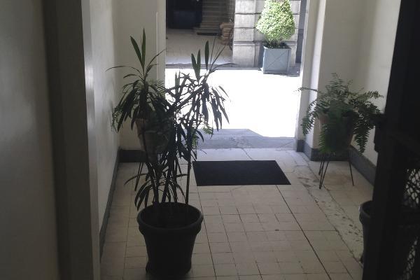 Foto de departamento en renta en  , centro (área 1), cuauhtémoc, distrito federal, 3432258 No. 10